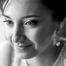 Wedding photographer Aleksey Tkachenko (tkachenkofoto). Photo of 02.07.2016