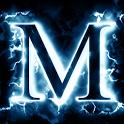 Manifest Helper icon