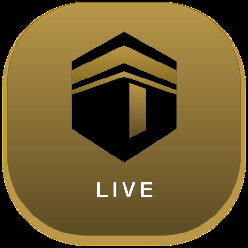 Makkah Live Streaming