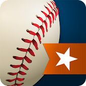 Baseball Rewards: Detroit