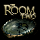 The Room Two (Asia)