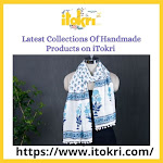 Handloom and Handmade Products Online