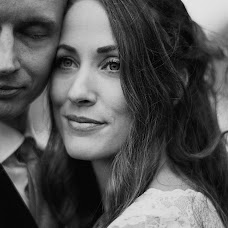 Wedding photographer Per Henning (perhenning). Photo of 11.08.2017