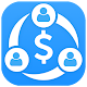 Expense Splitter - Trip & Roommates bills sharing APK