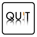 Quit Smoking Today! Hypnosis icon