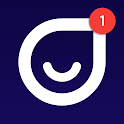MICO: Make Friends, Live Chat and Go Live Stream icon