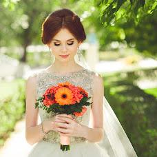 Wedding photographer Maksim Lobikov (MaximLobikov). Photo of 05.11.2015