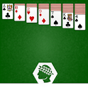 Spider Solitaire Master: The famous free card game icon