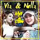 Lagu Nella Lelah Mengalah dan Via Vallen offline Download for PC Windows 10/8/7