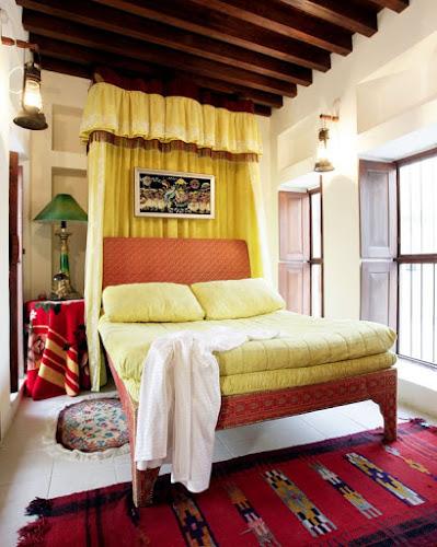 Photo XVA Art Hotel