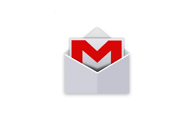 Gmail Panel