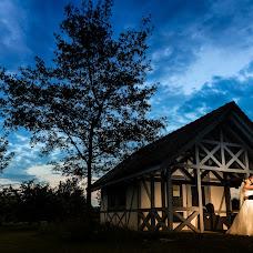 Wedding photographer Marcel Schwarz (marcelschwarz). Photo of 30.05.2016