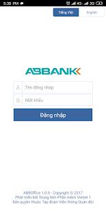 ABBOffice for PC-Windows 7,8,10 and Mac apk screenshot 1