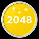 Matematika 2048 APK