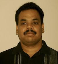 Photo: Manoj Rappal Variam