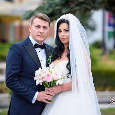 Wedding photographer Iosif Katana (IosifKatana). Photo of 30.09.2018