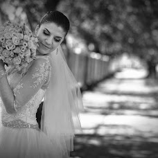 Wedding photographer Vladimir Boklach (ArdeaSt). Photo of 17.08.2014