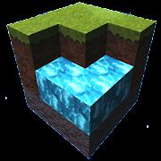 Pro Craft : Build Block Free