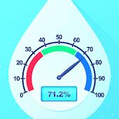 Máy đo độ ẩm Mod