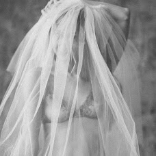 Wedding photographer Iren Darking (Iren-real). Photo of 22.02.2017