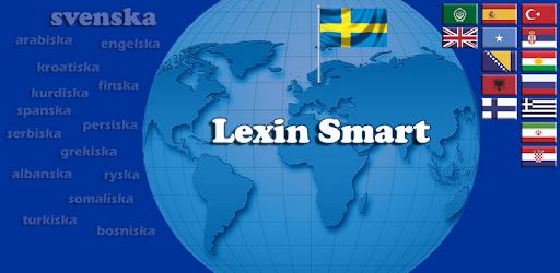 Persiska svenska lexikon online dating