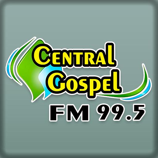 FM Central Gospel 99.5
