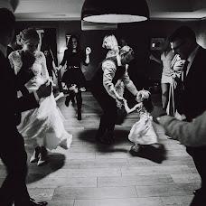 結婚式の写真家Nadezhda Makarova (nmakarova)。01.08.2018の写真