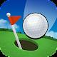Hello Golf
