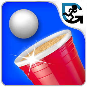 Beer Pong: Trickshot for PC and MAC