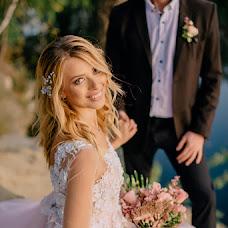 Wedding photographer Maksim Zaycev (ielanum). Photo of 11.04.2018