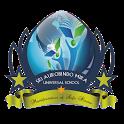 SAMUNE  Sri Aurobindo Mira Universal School icon