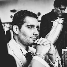 Wedding photographer Adán López (adanlopez). Photo of 18.12.2015