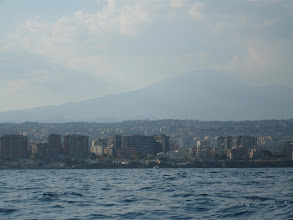 Photo: catania