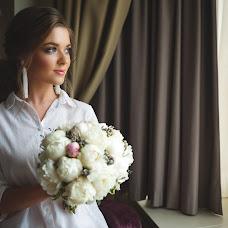Wedding photographer Ivan Karunov (karunov). Photo of 04.07.2017