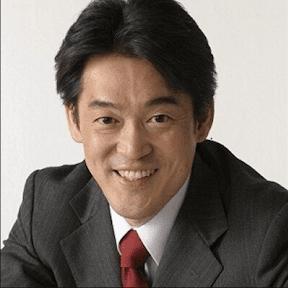 小西ひろゆき、総裁選に触れ「戦後最悪の総理」と非難するもネットからは批判殺到