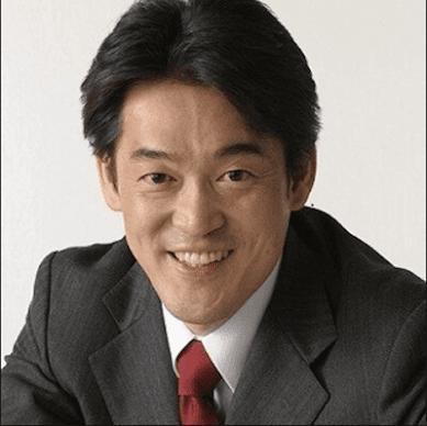 小西ひろゆき、「安倍総理は国難だが、菅長官は公害だ」自民党総裁選への疑問にネット上から批判殺到