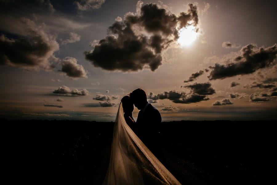 Wedding photographer Verity Sansom (veritysansompho). Photo of 01.06.2015