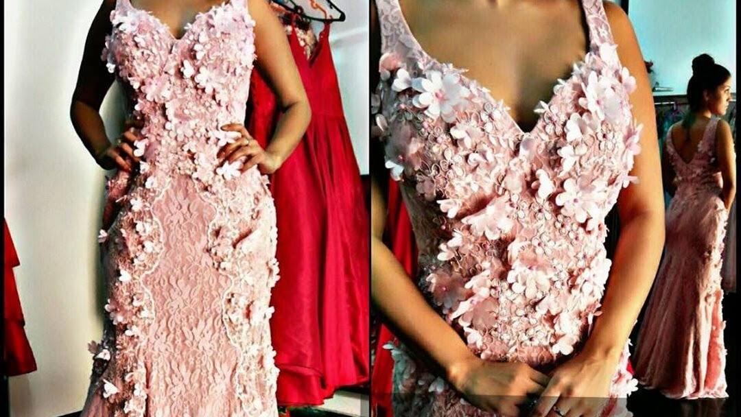 De Precio Be Glamour Elegance Elegancia Alquiler Vestidos A Y 29EHeWDYI