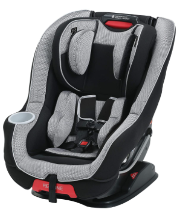 Best FAA-Approved Car Seats Reviews 2021