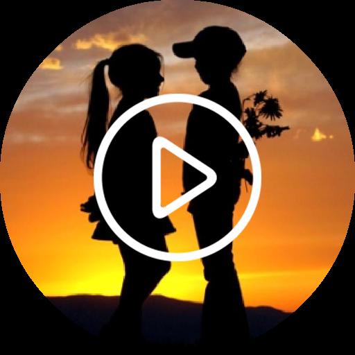 Video Songs Status : Video Status Latest