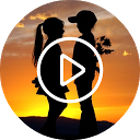 Video Songs Status : Video Status Latest