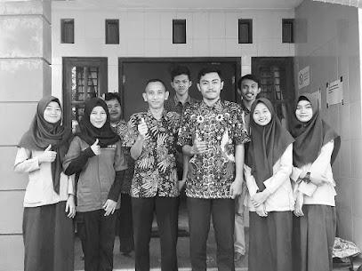 Selamat Kembali Ke Sekolah SMK Filial  SMKN 1 Kawunganten