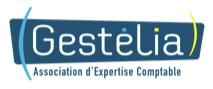 Gestelia - Association d'expertise comptable