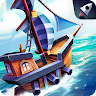 com.rocketrollgames.blackwater.sea.ship.royale
