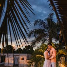 Wedding photographer Daniel Festa (dffotografias). Photo of 28.11.2017
