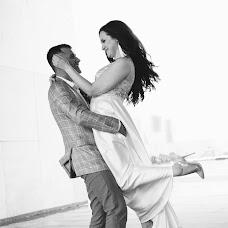 Wedding photographer Yuliya Goryacheva (julgor). Photo of 22.09.2017