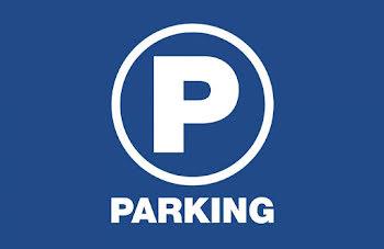 parking à Auneau (28)