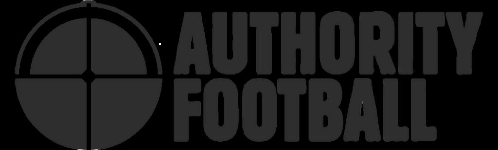 Authority Football