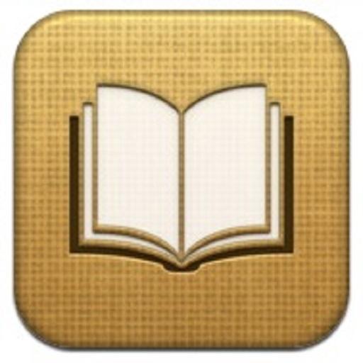 Learn Arabic 教育 App LOGO-APP開箱王