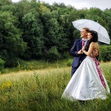 Свадебный фотограф Андрей Изотов (AndreyIzotov). Фотография от 05.05.2017